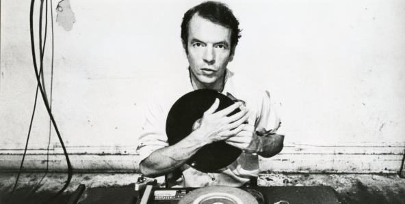 a-tribute-to-spalding-gray_592x299.jpg