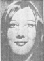 prostitutionmurders:uk:barbara_booth.png